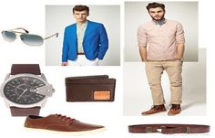 17 Most Stylish #MenOutfits For Smart Fashion