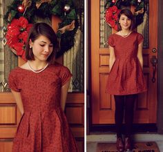 cute for Christmas Day
