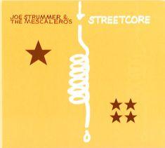 Streetcore HELLCAT RECORDS http://www.amazon.de/dp/B0000AVRIB/ref=cm_sw_r_pi_dp_q9Eavb1A6V8Q8