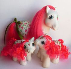 my little pony sugarberry - Recherche Google