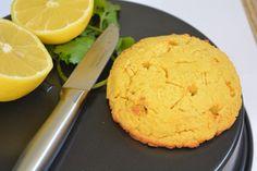 Vegan Almond Feta with just 5 Ingredients