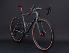 Brown Pro Stealth for Baum Orbis X June 6th, January 12, Bicycle, Orbis, Bicycles, Accessories, Bike, Bicycle Kick, Trial Bike