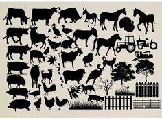 20 Best 4h Shirts Images Farm Logo Farm Logo Design Cow Logo