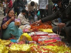 Resultado de imagem para indian market