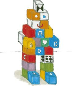 Blockman-sm.gif (400×477)