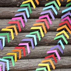 Pin by lucy ribeiro on festa tropical Paper Decorations, Birthday Party Decorations, Diy Paper, Paper Crafts, Diy And Crafts, Crafts For Kids, Diy Y Manualidades, Class Decoration, Diy Birthday