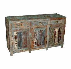 industrial+furniture | Vintage Furniture | Industrial Furniture | Indian Arts | Home Decor ...