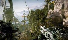 Sony sued for 'deceptive marketing' of Killzone: Shadow Fall graphics I Keith Stuart