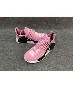 2f6a4cebd17 Adidas NMD Pink - buy geniune adidas nmd pink
