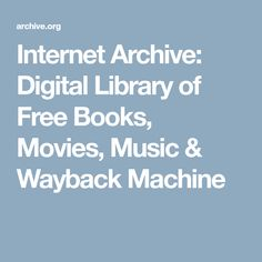 Wayback Machine Sideline Photo Fun When >> 13 Best Invest Images Investing Learning Onderwijs