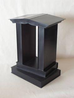 "Saatchi Art Artist Djordje Aralica; Sculpture, ""Book Temple"" #art"