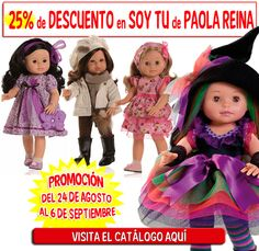 Tienda De Muñecas - Nancy Set Ropita 43cm - Famosa - Diversal