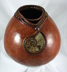 Gourds by Grace.com