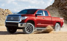 Ehrlich Toyota Greeley >> 48 Best 2014 TOYOTA TUNDRA images   2014 toyota tundra, Toyota tundra, Toyota