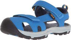 0062c9d1d430 10 Best Kids clothes shoes images