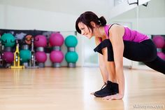 Fat Burning & Leg Workout Challenge--no special equipment needed!!  #fatburn #legworkout #challenge