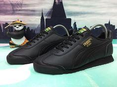 check out b1e0e 42cf1 Jordan 1 Low, Nike Air Jordans, Nike Air Max, Nike Tn, Puma Cat, Nike Roshe  Run, Nike Free Runs, Air Max 90, Cher