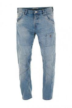 JACK & JONES Jeans Stan Arvi