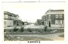 An older pic of Kaps. Quebec, Ontario, Canada, History, City, Business, Places, Historia, Quebec City