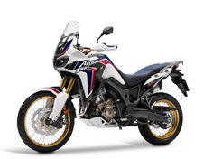 Descargar imágenes Honda Montesa Noticias