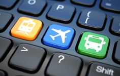 7 Top Tech Tips for Travellers http://karryon.com.au/industry-news/other-technology/top-tech-tips-for-travellers/