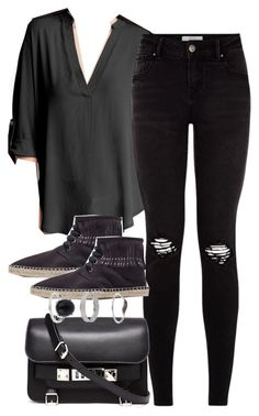 """""""Untitled #324"""" by lama19 ❤ liked on Polyvore"""