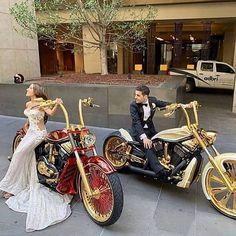 Average Wedding Costs, Expensive Wedding Dress, Kim Kardashian Wedding, Custom Street Bikes, Harley Davidson V Rod, Custom Choppers, Custom Motorcycles, Bobber Motorcycle, Motorcycle Engine