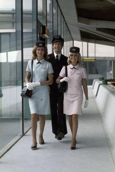 Летняя униформа Balenciaga