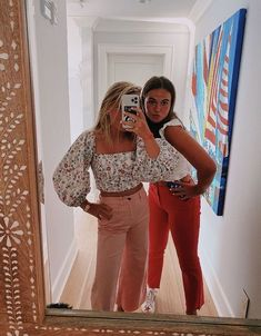 Preppy Outfits, Spring Outfits, Cute Outfits, Fashion Outfits, Fashion Quiz, Modest Fashion, 90s Fashion, Fall Fashion, Fashion Tips