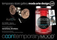 http://evento.coontemporarymood.com