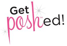 Have you tried Perfectly Posh products ladies? If not you need to...Honestly I tried it about two months ago, I now am in LOVE...and you will be too! Visit/ Shop on my web page, (Sale: buy 5 get 6th free) www.perfectlyposh.com/8401