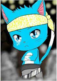 """Me vengare fairy tail"" Fairytail, Lucy Heartifilia, Exceed, Wattpad, Kawaii, Cute, Fictional Characters, Adventure Movies, Fairytale"