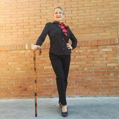 Asociación de Mujeres Najmarabic. Sporty, Style, Fashion, Bellydance, Ballerinas, Culture, Events, Girls, Women