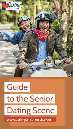 The dating scene knows no age limit. As the saying goes, You're as young as you feel! Dating as a senior is a wonderful and fulfilling experience. This is your guide to making the most of your dating experience as a senior. Senior Citizen Activities, Elderly Activities, Marriage Not Dating, Senior Dating Sites, Online Dating Websites, Online Match, Getting To Know Someone, Dating World, Teen Dating