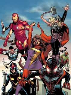 All-New-ALl-Different_Avengers_page_FCBD.jpeg (300×402)