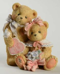 Google Image Result for http://images.replacements.com/images/images5/china/C/enesco_cherished_teddies_no_box_P0000013416S0264T2.jpg