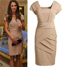 Buy bodycon outfits at my store: www.stores.ebay.com/dressredress
