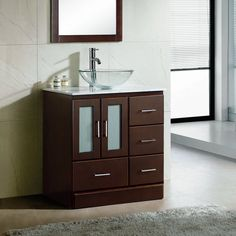 Great Place For Bathroom Vanities Toilets Shower Doors Faucets - Bathroom vanities hialeah