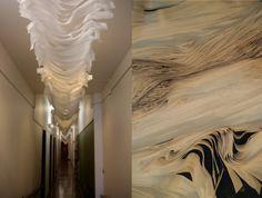 2012 - Rena Detrixhe--Fine Artist