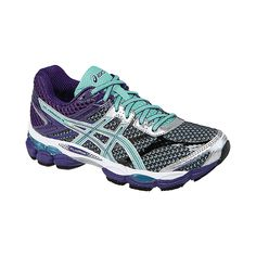 Asics Gel Cumulus 16 Women's Running Shoes | Sport Chek - Size 8.5