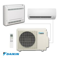 Does your air conditioning motor need help? Maybe it's time. Air Conditioning by Jay is one of a few Authorized Daikin Service Dealers in Scottsdale, Arizona. Daikin is known for their Inverter Technology that can reach up to 50% power savings with robust airflow and high comfort. When you call AC by J, for air conditioning service, be sure to ask your Technician to tell you more about the advantages of utilizing Daikin technology. Call now to schedule an appointment: (480) 922-4455.