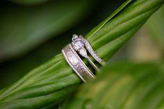 Blog - Wedding Photographer in NY, Serving Central NY, Upstate NY & Destination Weddings | Wedding Photographer in NY, Serving Central NY, Upstate NY & Destination Weddings