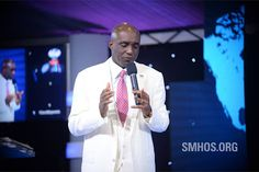 David Ibiyeomie: DON'T BE OFFENDED WITH GOD - BY DAVID IBIYEOMIEInstead of getting offended with God because of that situation, praise Him in the midst of that challenge and you will see His great hand of deliverance. From today, as you praise God despite that challenge, it will turn to a testimony in the name of Jesus-Amen! Men Of Courage, Steps Of Faith, Steps To Success, John The Baptist, Calm Down, Praise God, Names Of Jesus, Denial, Word Of God