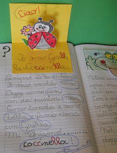 Montessori, Bullet Journal, School, Studio, Interactive Activities, Literacy Activities, Notebook, Party, Creative Writing