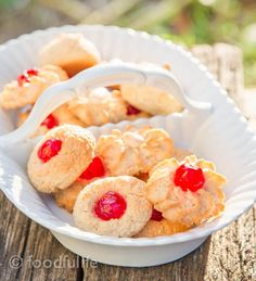 Sicilian Almond Biscuits Wonderful almond small pastries, so good that they will last only 3 minutes!! GLUTEN AND DAIRY-FREE AND ONLY 4 INGREDIENTS!!!