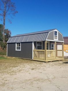 Salon Ideas, Bigfoot, Buildings, Shed, Outdoor Structures, Living Room Ideas, Barns, Sheds