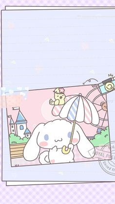 cute wallpapers for mobile with Sanrio characters, Hello Kitty, My Melody, and Gudetama among others! Hello Kitty Wallpaper Hd, Whats Wallpaper, Sanrio Wallpaper, Kawaii Wallpaper, Wallpaper Iphone Cute, Disney Wallpaper, Iphone Backgrounds, Iphone Wallpapers, Cute Mobile Wallpapers
