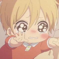 Anime Manga, Anime Art, Chibi, Himouto Umaru Chan, Little Big Planet, Gakuen Babysitters, Anime Child, Anime Profile, Babysitting