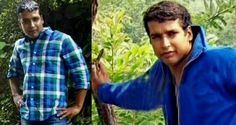 Over a week now, the main accused Pulsar Suni, who was the master mind behind Malayalam actress Bhavana kidnapping case, was arrested by Police in Kochi