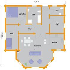 die 124 besten bilder von h uslebauer farmers floor. Black Bedroom Furniture Sets. Home Design Ideas